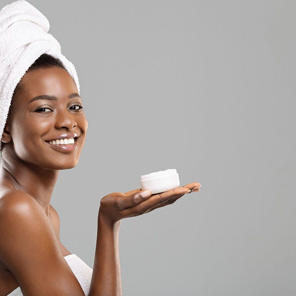 Des soins de qualité dans votre Institut de beauté au Port | Beauté d'ailleurs